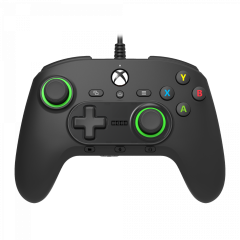 HORI - Horipad Pro Wired Controller for Xbox Series X / S, Xbox One & PC