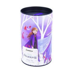 Frozen 2 - Money Tin