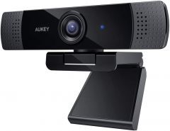 Aukey PC-LM1E Webcam