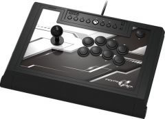 HORI - Fighting Stick a for Xbox Series X / S, Xbox One & PC