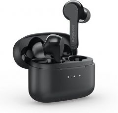 Anker Soundcore Liberty Air Black Wireless Earphones