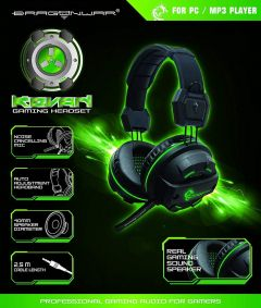 Dragon War Revan Headset PC_01
