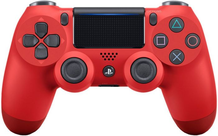 Playstation 4 controller goedkoop