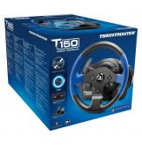 Thrustmaster T150 RS Force Feedback Racing Wheel PS4/PS3/PC